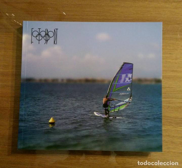 FOTOSPORT 2014 (Libros Nuevos - Ocio - Deportes y Juegos)