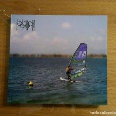 Libros: FOTOSPORT 2014. Lote 127528479