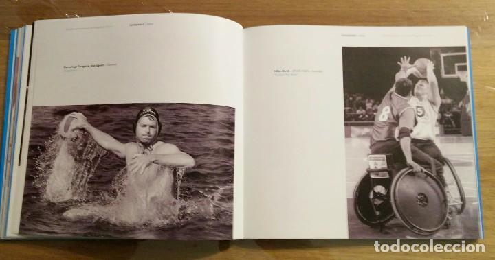 Libros: FOTOSPORT 2014 - Foto 2 - 127528479
