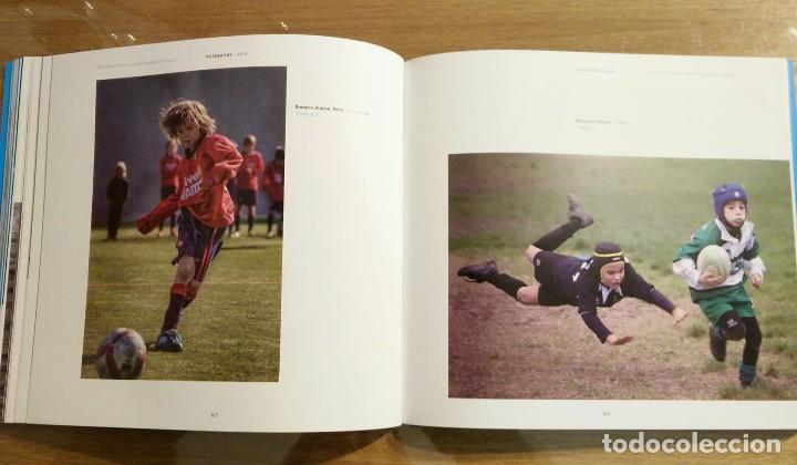 Libros: FOTOSPORT 2014 - Foto 4 - 127528479