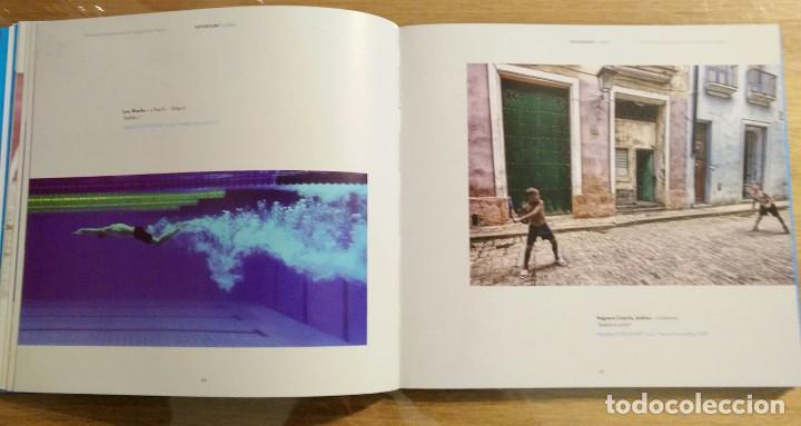 Libros: FOTOSPORT 2014 - Foto 5 - 127528479