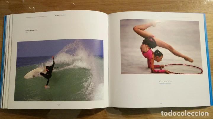 Libros: FOTOSPORT 2014 - Foto 6 - 127528479