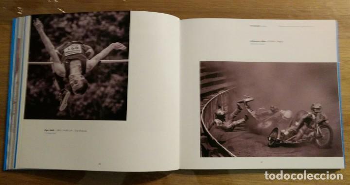 Libros: FOTOSPORT 2014 - Foto 7 - 127528479
