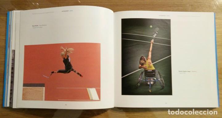 Libros: FOTOSPORT 2014 - Foto 8 - 127528479