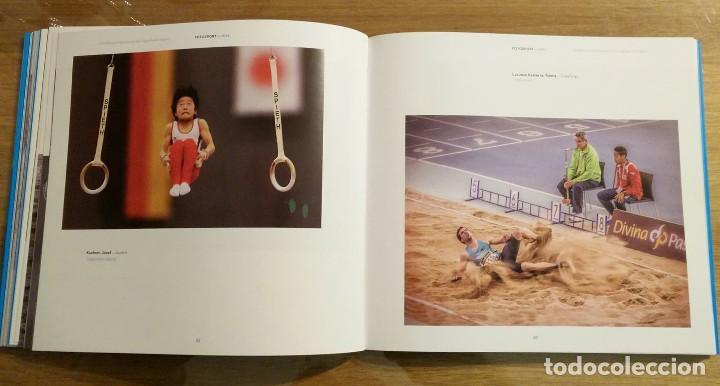Libros: FOTOSPORT 2014 - Foto 9 - 127528479