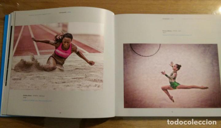 Libros: FOTOSPORT 2014 - Foto 10 - 127528479
