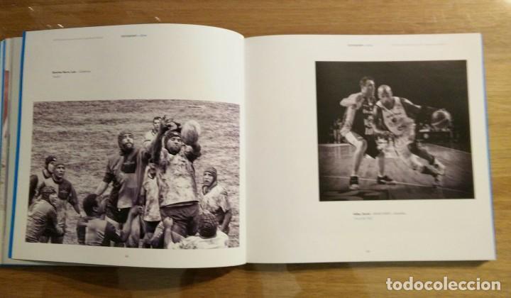 Libros: FOTOSPORT 2014 - Foto 11 - 127528479