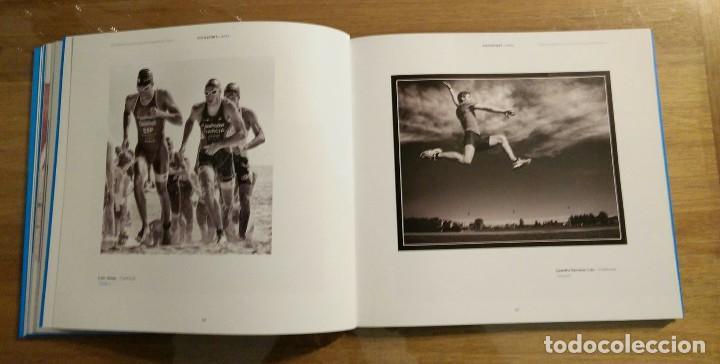 Libros: FOTOSPORT 2014 - Foto 12 - 127528479
