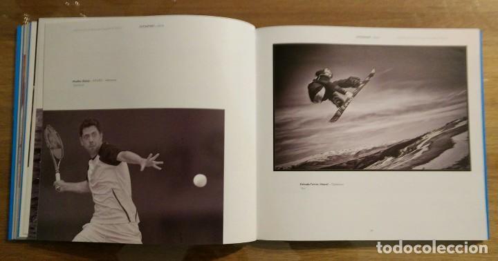Libros: FOTOSPORT 2014 - Foto 13 - 127528479