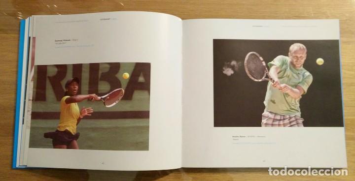 Libros: FOTOSPORT 2014 - Foto 14 - 127528479