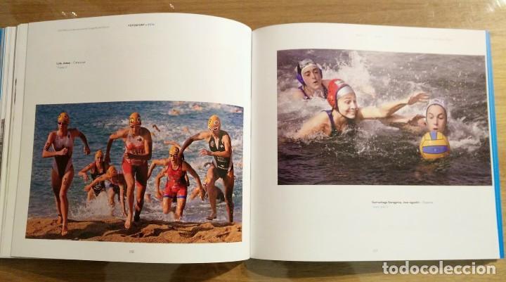 Libros: FOTOSPORT 2014 - Foto 15 - 127528479