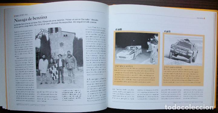 Libros: GIRONA EN EL CANVI DE MIL·LENNI 15. ESPORTS. - Foto 5 - 143376654