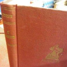 Libros: STQ.FORREST ANDERSON.EL BALONCESTO.EDT, HISPANO EUROPEA... Lote 144190866