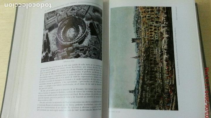 Libros: LOS TOROS - COSSIO - 1967 - TOMO IV - EDITORIAL ESPASA-CALPE (ILUST) - Foto 6 - 140068538