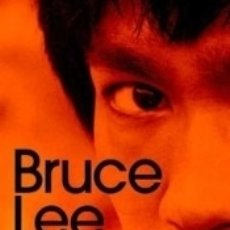 Libros: BRUCE LEE. Lote 179956242