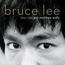 Libros: BRUCE LEE. Lote 183420490