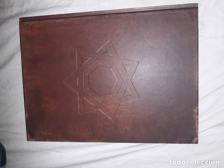 Libros: Guia uncharter 3 - Foto 2 - 215491940