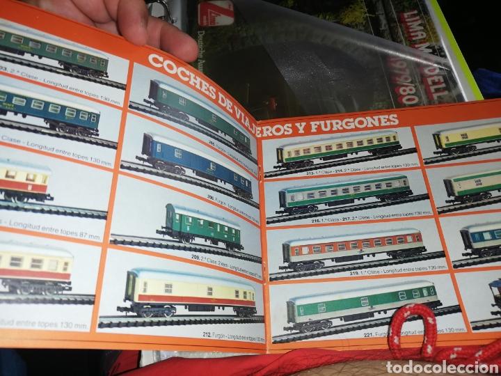 Libros: Libro de Ibertren - Foto 3 - 220668093
