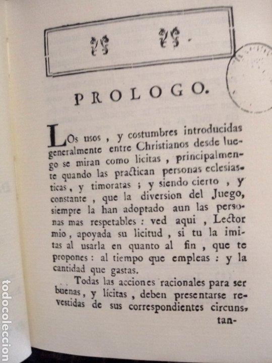 Libros: Reglas.fixas del juego mus - Foto 2 - 228564165