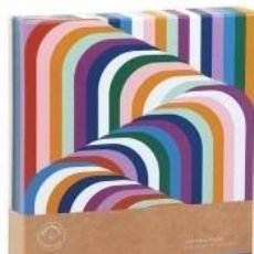 Libros: NOW HOUSE BY JONATHAN ADLER VERTIGO 1000 PIECE PUZZLE. Lote 260819305