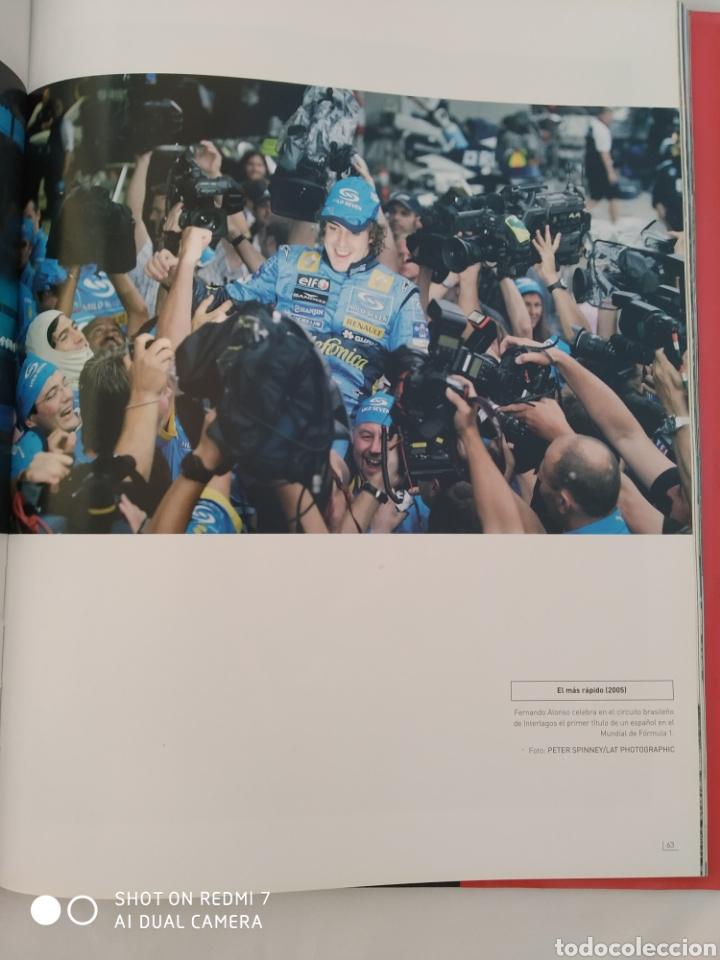 Libros: 100 años en imágenes, mundo deportivo,tapa dura - Foto 4 - 270524638