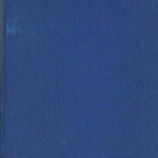 Libros: PEKKA VASALA / RIISTO TAIMO.. Lote 276031503