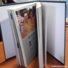 Libros: REVISTA ATLETISMO ESPAÑOL. TEMPORADA AÑO 1987 ENCUADERNADA.. Lote 276256923