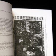 Libros: MANUSCRITS JURIDICS I IL.LUMINACIO - 1300 - 1350 - GASPAR COLL I ROSELL - CATALUNYA - . Lote 78780273