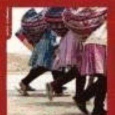 Libros: FORMA VALOR Y FORMA COMUNIDAD TRAFICANTES DE SUEÑOS. Lote 70657050