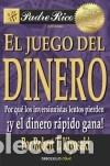 EL JUEGO DEL DINERO DEBOLSILLO (Libros Nuevos - Ciencias, Manuales y Oficios - Derecho y Economía)