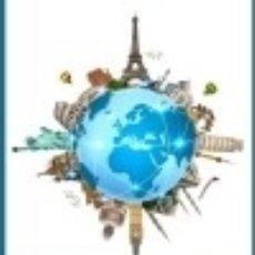Libros: RÉGIMEN JURÍDICO DE LAS OPERACIONES INTERNACIONALES DE CONSUMO EN LOS SERVICIOS. Lote 133808017