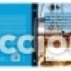 Libros: LA RESPONSABILIDAD PATRIMONIAL POR EL FUNCIONAMIENTO DE LA ADMINISTRACIÓN DE JUSTICIA. Lote 142840810