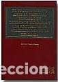 EL PROCEDIMIENTO ANTE EL TRIBUNAL EUROPEO DE DERECHOS HUMANOS Y LOS REQUISITOS DE ADMISIBILIDAD DE (Libros Nuevos - Ciencias, Manuales y Oficios - Derecho y Economía)
