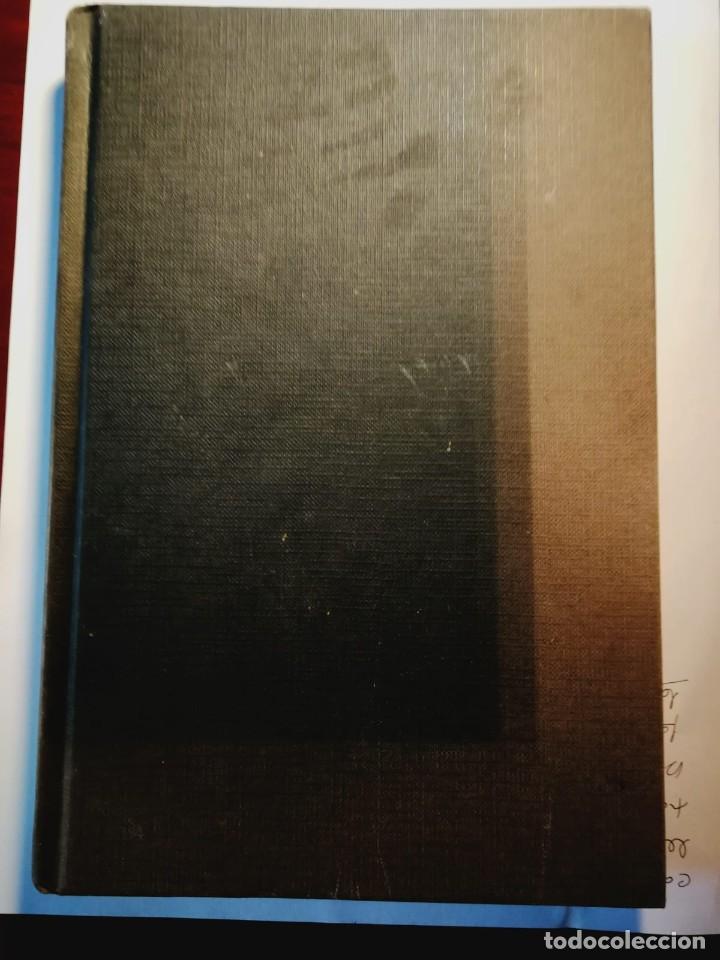 Libros: ECONOMIA CANALLA. LORETTA NAPOLEONI - Foto 3 - 197329848
