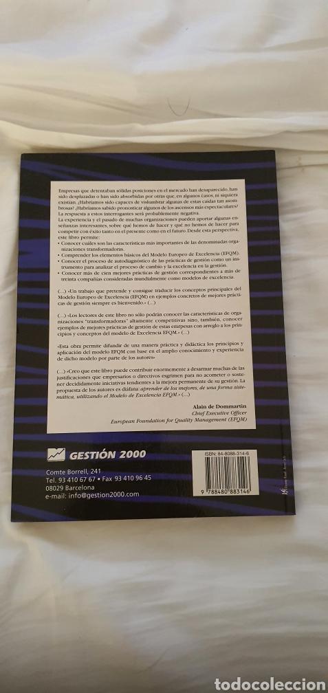 Libros: Aprendiendo de los mejores. Juan Roure - Foto 2 - 218515481