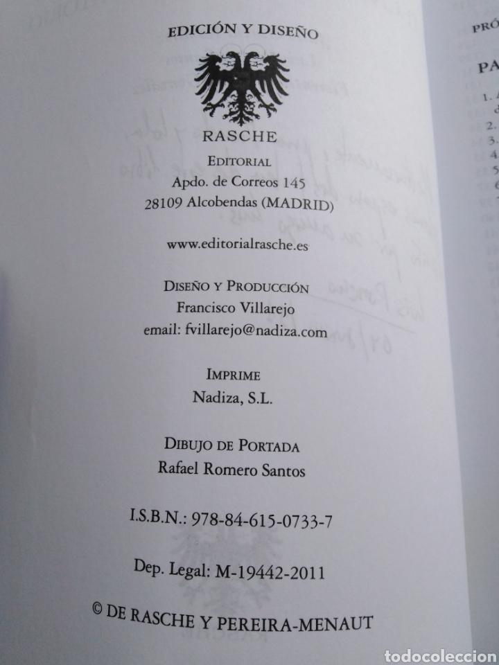 Libros: La técnica del interrogatorio - Foto 3 - 222450580