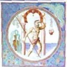 Libros: ESTATUTO DE AUTONOMÍA DE ANDALUCÍA. Lote 227990480