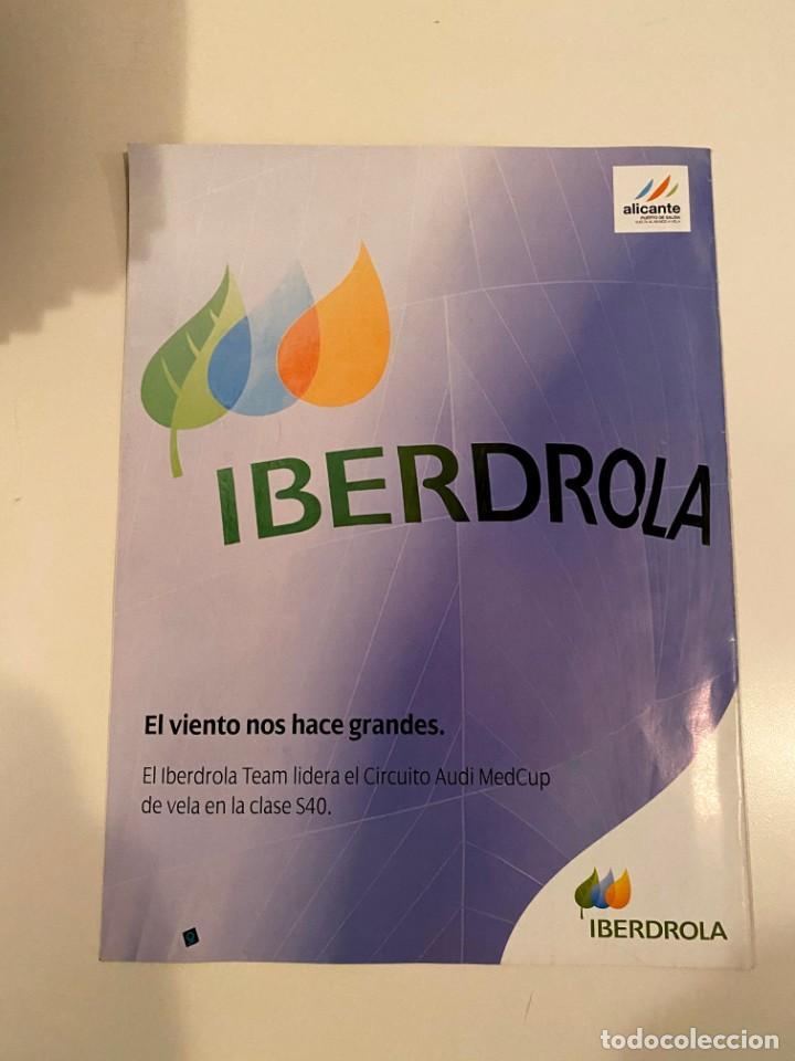 """Libros: """"ACTUALIDAD ECONÓMICA 2 DOSSIER"""" - Foto 2 - 245383515"""