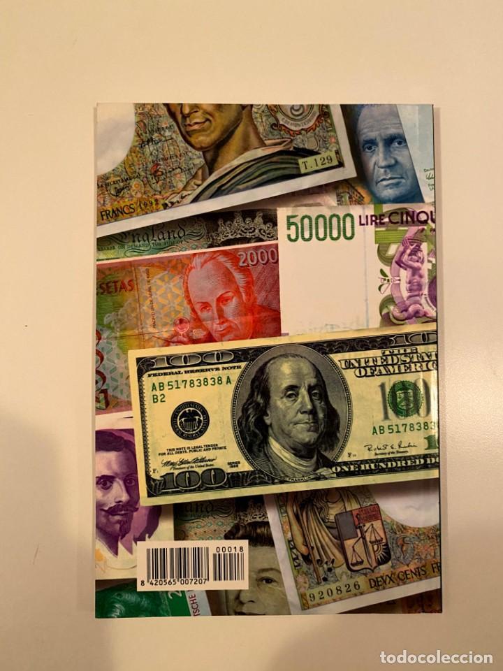 """Libros: """"CONOCER LAS CLAVES DE LA ECONOMÍA"""" 4 LIBROS - Foto 2 - 245387020"""