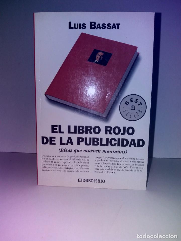 GENIAL IMPRESCINDIBLE LIBRO PARA APRENDER A VENDER (Libros Nuevos - Ciencias, Manuales y Oficios - Derecho y Economía)