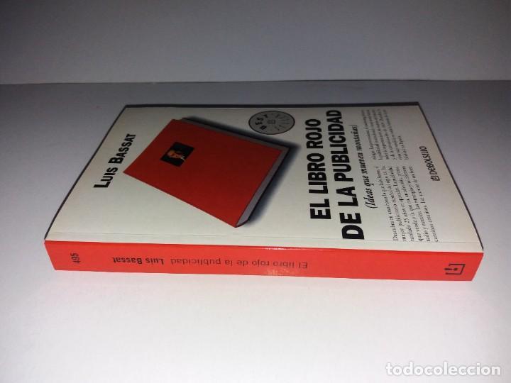 Libros: GENIAL IMPRESCINDIBLE LIBRO PARA APRENDER A VENDER - Foto 2 - 249069200