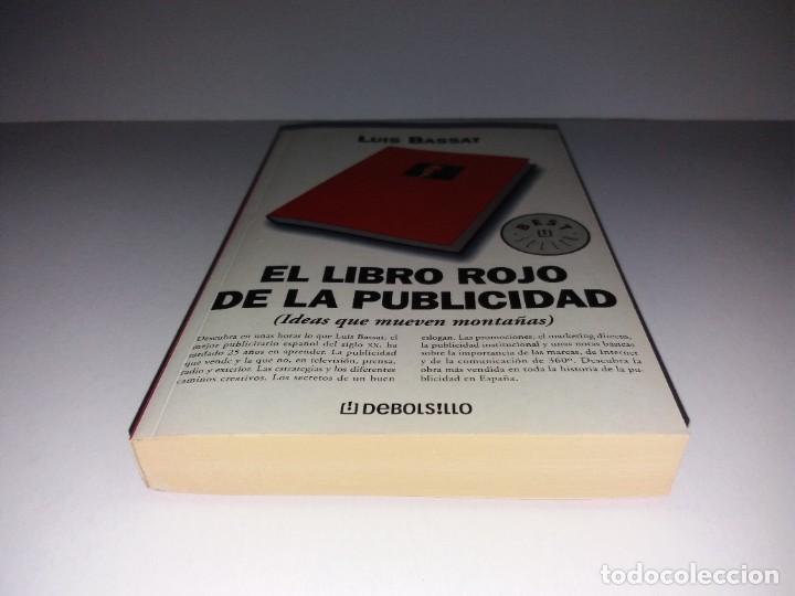 Libros: GENIAL IMPRESCINDIBLE LIBRO PARA APRENDER A VENDER - Foto 3 - 249069200