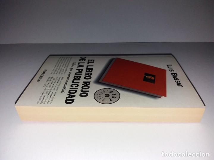 Libros: GENIAL IMPRESCINDIBLE LIBRO PARA APRENDER A VENDER - Foto 4 - 249069200