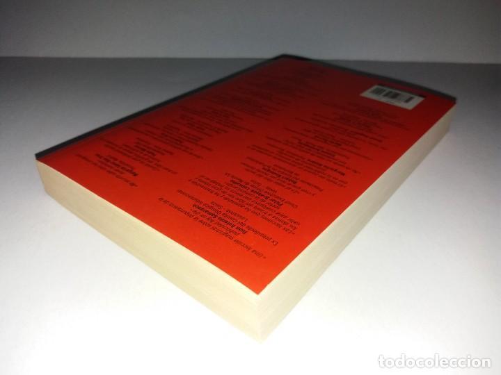 Libros: GENIAL IMPRESCINDIBLE LIBRO PARA APRENDER A VENDER - Foto 6 - 249069200