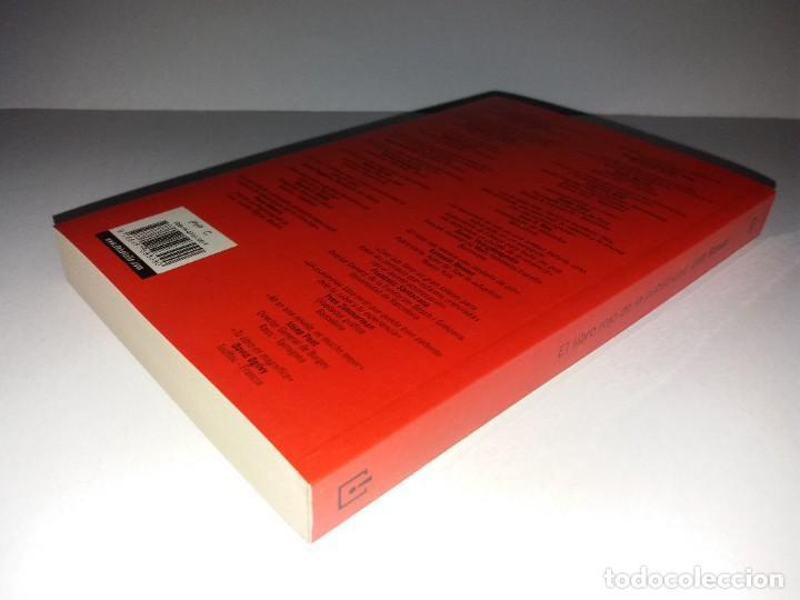 Libros: GENIAL IMPRESCINDIBLE LIBRO PARA APRENDER A VENDER - Foto 7 - 249069200