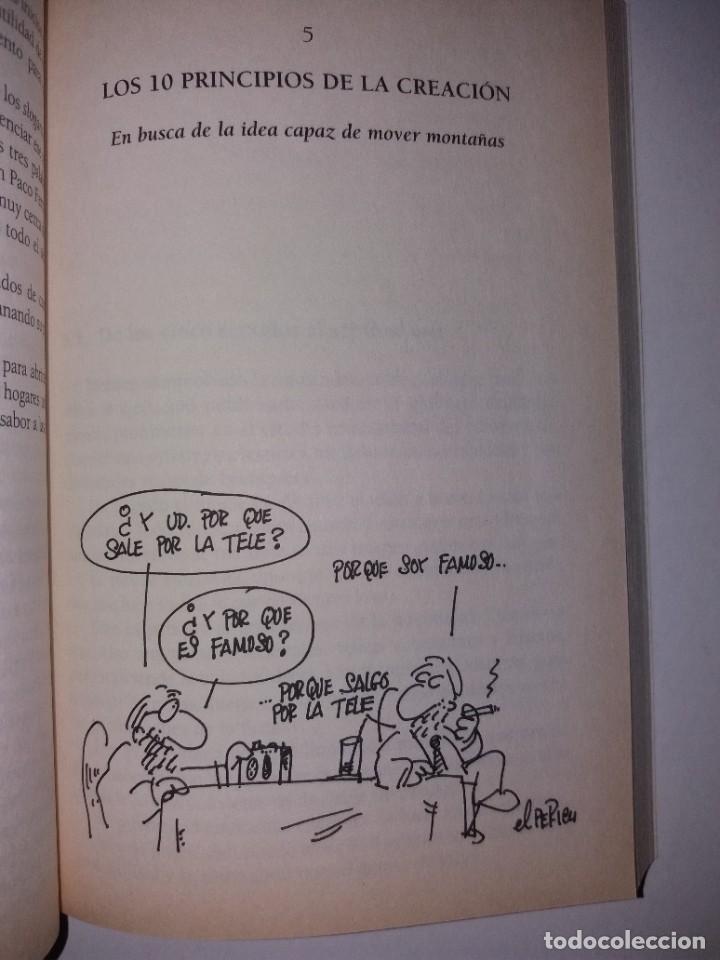 Libros: GENIAL IMPRESCINDIBLE LIBRO PARA APRENDER A VENDER - Foto 19 - 249069200