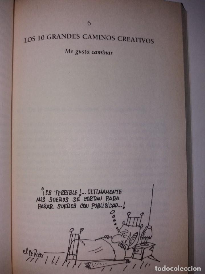 Libros: GENIAL IMPRESCINDIBLE LIBRO PARA APRENDER A VENDER - Foto 20 - 249069200