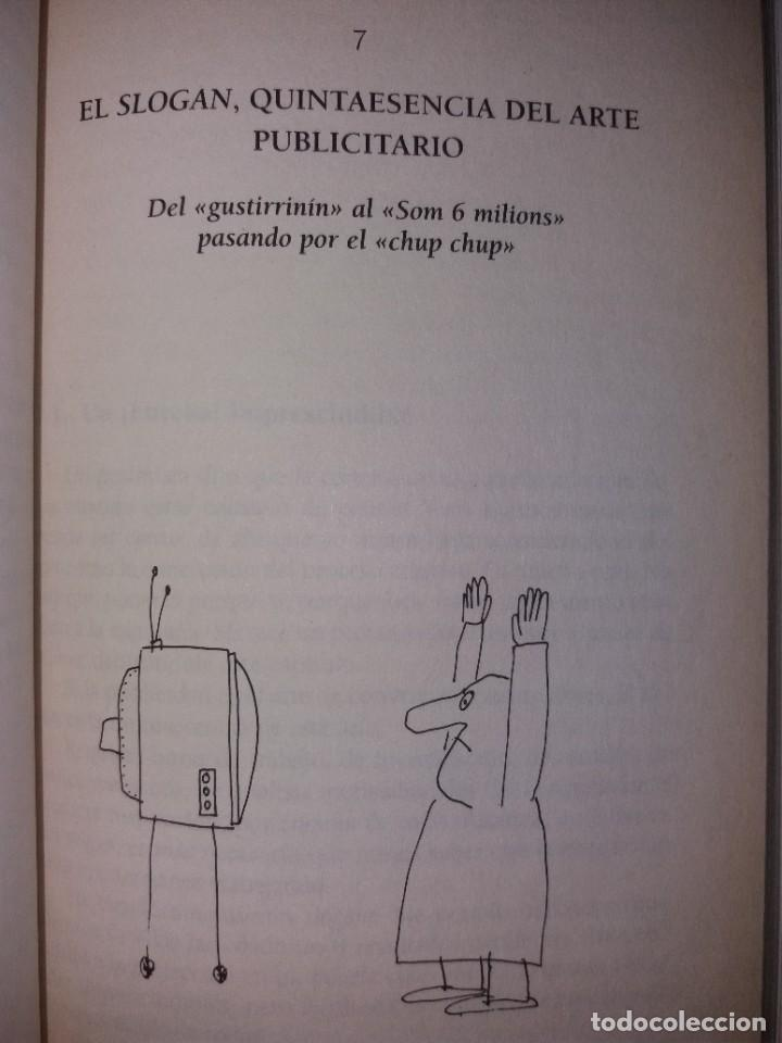 Libros: GENIAL IMPRESCINDIBLE LIBRO PARA APRENDER A VENDER - Foto 21 - 249069200