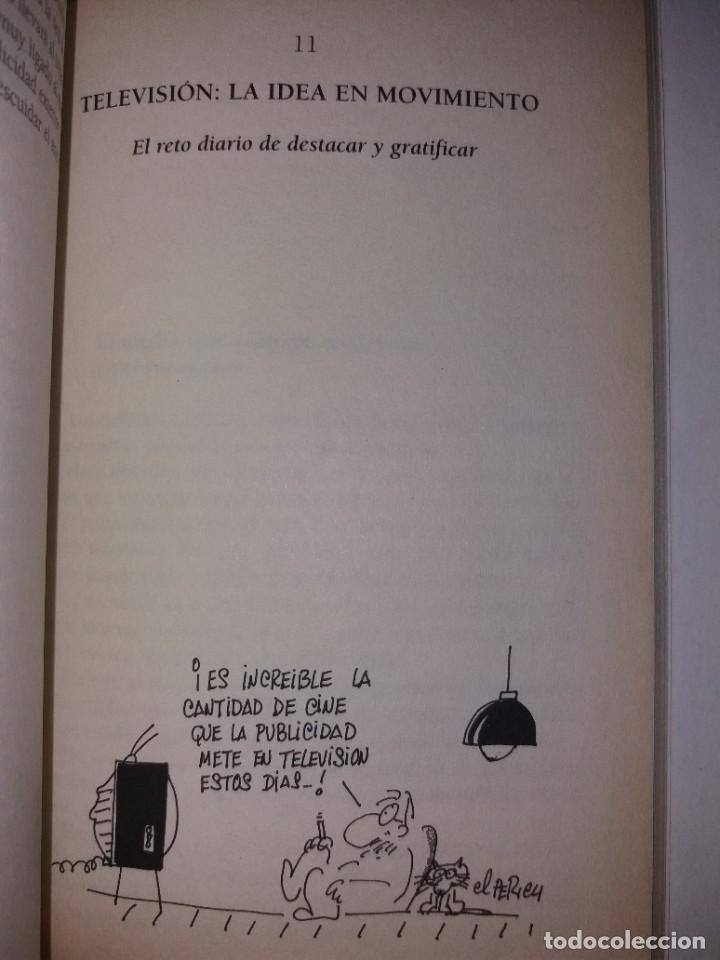Libros: GENIAL IMPRESCINDIBLE LIBRO PARA APRENDER A VENDER - Foto 25 - 249069200