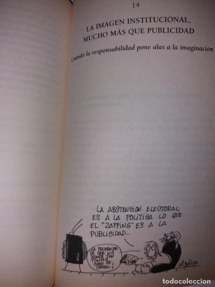 Libros: GENIAL IMPRESCINDIBLE LIBRO PARA APRENDER A VENDER - Foto 28 - 249069200